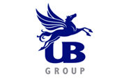 UB Group Logo